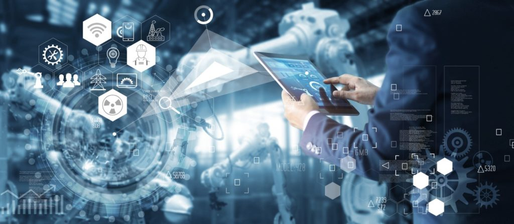 Electronics Industry Trends Affecting The Way You Purchase Parts
